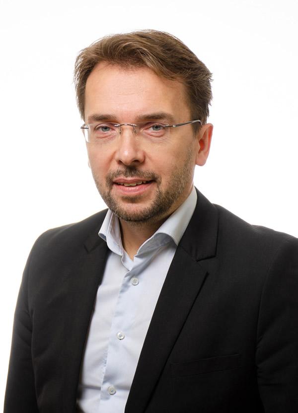 Oliver Diwisch