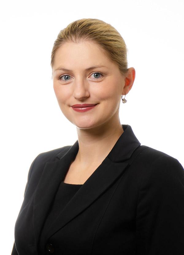 Mag. Pia Gabriel-Vaugoin